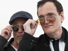 Avez-vous bien suivi l'actualité du Festival de Cannes?