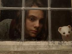 À la Croisée des Mondes: la série de la BBC rattrapera-t-elle les erreurs du film?
