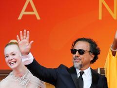 Parasite, Banderas, Ladj Ly triomphent à Cannes: le récit de la soirée et le palmarès complet
