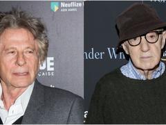 Roman Polanski et Woody Allen recherchent distributeurs désespérément