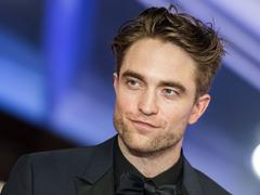 Robert Pattinson incarnera le prochain Batman au cinéma