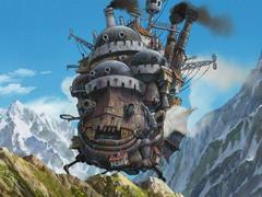 Le parc d'attractions Ghibli ouvrira ses portes en 2022 au Japon