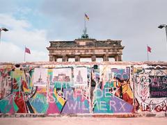 Terminus Berlin d'Edgar Hilsenrath: revoir Berlin et mourir