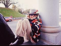 Rolling Thunder Review : Bob Dylan, le passé recomposé