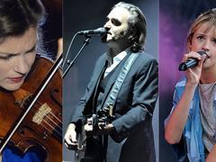 Fête de la musique 2019: à Paris et en région, le programme idéal du Figaro