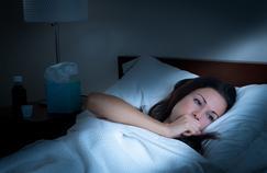Pourquoi tousse-t-on la nuit?
