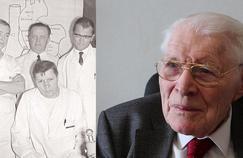 Avril 68, les coulisses de la première greffe cardiaque en France du Pr Cabrol