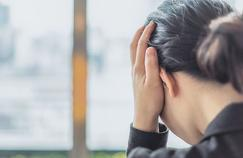 Tumeur du cerveau : quels signes d'alerte ?