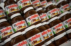 Le Nutella est-il vraiment mauvais pour la santé?