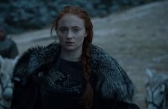 Game of Thrones : une nouvelle bande-annonce et trois extraits dévoilés