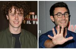 TF1 recrute Norman et Cyprien, les stars de YouTube