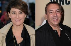 Jean-Marc Morandini attaqué en justice par Daniela Lumbroso