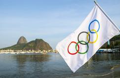 La chaîne olympique débarque le 21 août