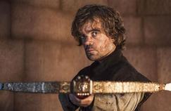 Game of Thrones : la fin de la série officialisée