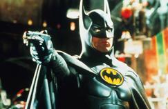 Le film à voir ce soir: Batman - Le Défi sur RTL9
