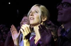 Le film à voir ce soir: Elle l'adore sur Ciné+ Premier