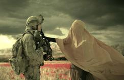 Drôle de drame en Afghanistan