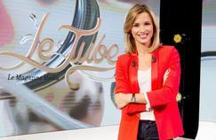 L'instant M, Le Tube... Notre top/flop des émissions sur les médias