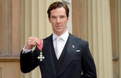 Bientôt la fin pour Sherlock ?