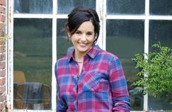 Faustine Bollaert : «Il faut surprendre les candidats du Meilleur Pâtissier!»