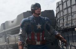 Le film à voir ce soir: Captain America - Le Soldat de l'hiver