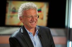 Nelson Monfort : « Trop de consultants nuit aux consultants ! »