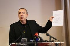 Affaire Morandini : un nouveau témoignage accable le journaliste