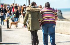 Un adulte sur six est obèse en France