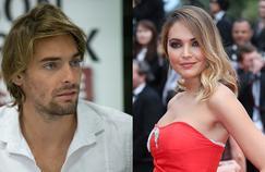 Camille Lacourt et Valérie Bègue ont divorcé