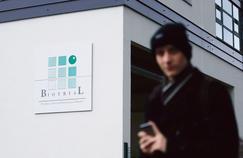 Biotrial : les dessous d'une alerte ratée