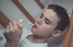 Addictions : au Canada, on essaie de repérer les jeunes à risque