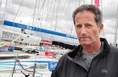 Vendée Globe 2016 : Michel Desjoyeaux rejoint RMC