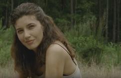 Juliana Harkavy (The Walking Dead) rejoint la série Arrow