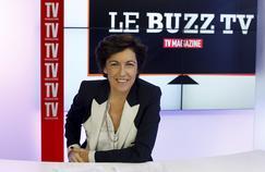 Ruth Elkrief: «Les candidats à la primaire vont commencer à lâcher leurs coups»