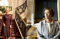 Helen Mirren, Emma Thompson... Les différents visages d'Elizabeth II