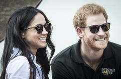 Dans quelle série peut-on voir Meghan Markle, la fiancée du prince Harry?