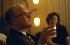 Programme TV : Truman Capote, ce génie gâché