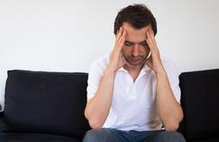 De nouvelles thérapies contre les migraines ?