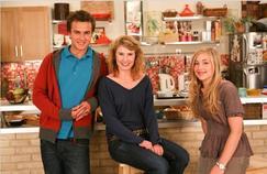 TF1 prépare son Plus belle la vie
