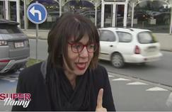 Super Nanny visée par une pétition : la production vole à son secours