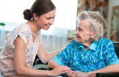 Les Français vivent plus vieux, mais pas toujours mieux que le reste des Européens