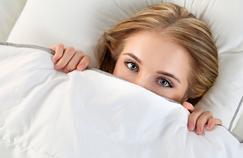 L'hypersexualité est-elle une maladie ?