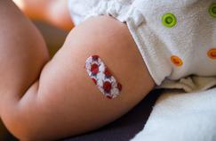 Vaccination: un rapport suggère d'obliger… pour mieux convaincre