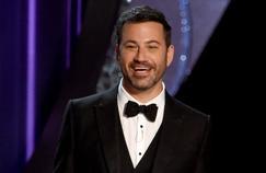Les Oscars choisissent Jimmy Kimmel pour présenter et relancer leur cérémonie