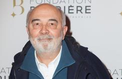 Gérard Jugnot (Le Père Noël est une ordure) : «Je me dis qu'on a eu une chance folle»