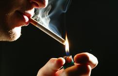 Tabac: risque doublé d'anévrisme abdominal