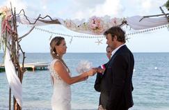 Les Mystères de l'amour: Hélène et Nicolas se marient enfin!