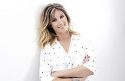 Caroline Ithurbide (L'Amour food): «Merci aux vidéos coquines d'Aurélie»
