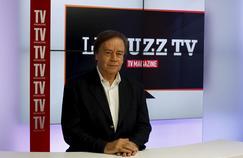 Daniel Lauclair: «Même Cyril Hanouna a reconnu mon humour!»