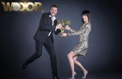Erika Moulet : «les W9 d'or sont une émission intelligente»